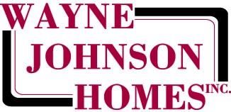 Wayne Johnson Homes